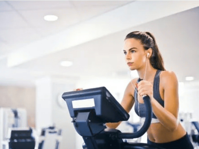 Best Weight Loss Centers In Austin