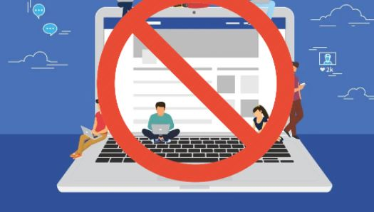 How-to-Block-Facebook-or-Any-Distracting-Website