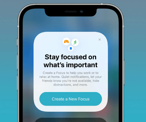 What-Is-Focus-Mode-and-How-to-Use-It-in-iOS-15
