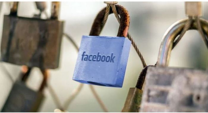 What to Do If Your Facebook Is Hacked