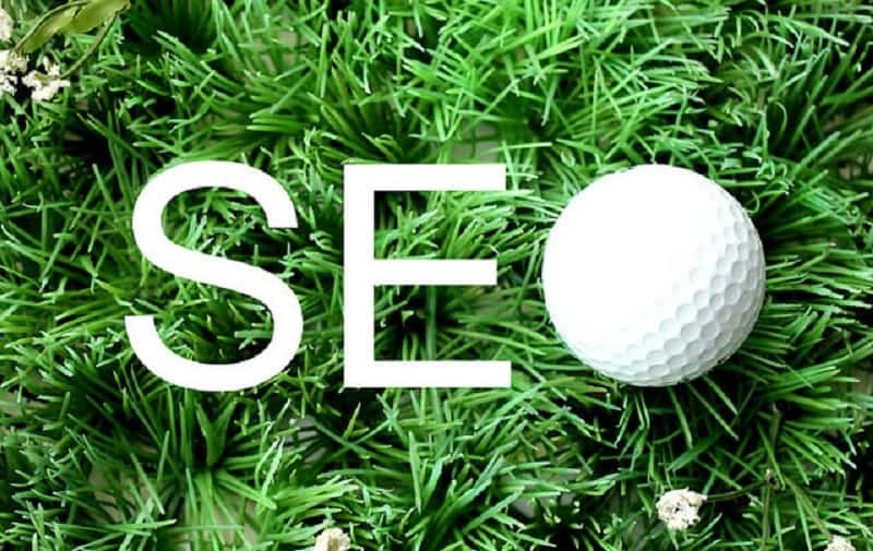 INTRODUCTION TUTORIAL-WHAT IS SEO ?