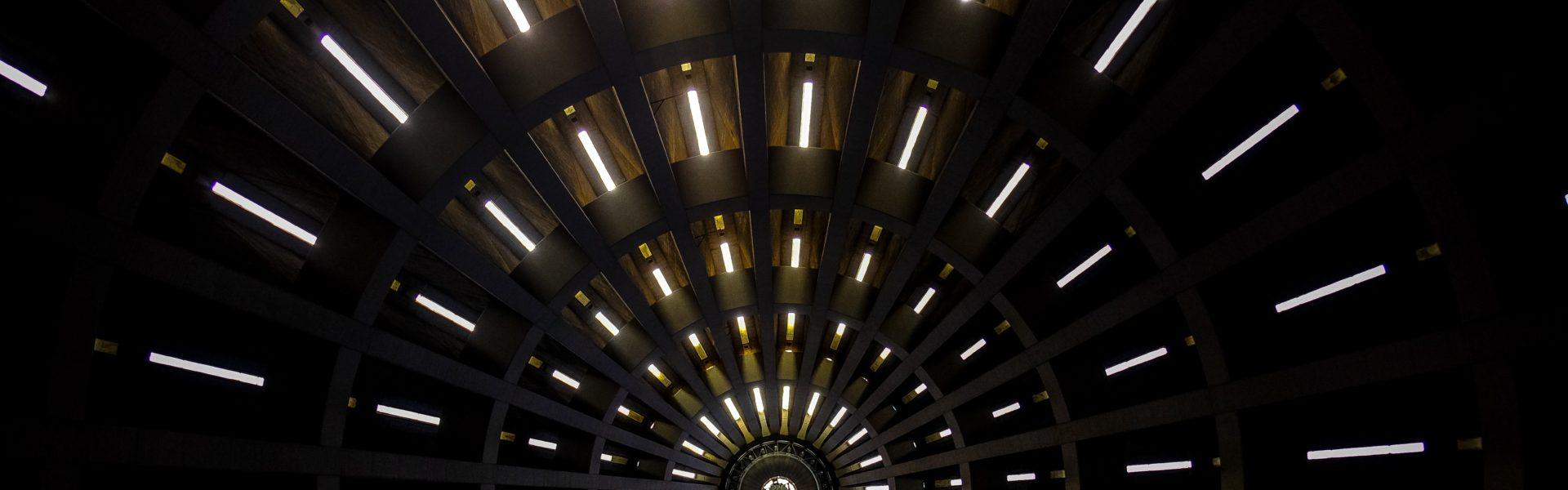 cropped-abstract-art-blur-96381-1.jpg
