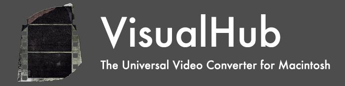 https://i1.wp.com/www.techspansion.com/visualhub/visualhublogomain.png