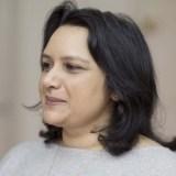 Rakhi-rajni-response-ability