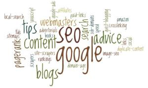 SEO tips- techsplace