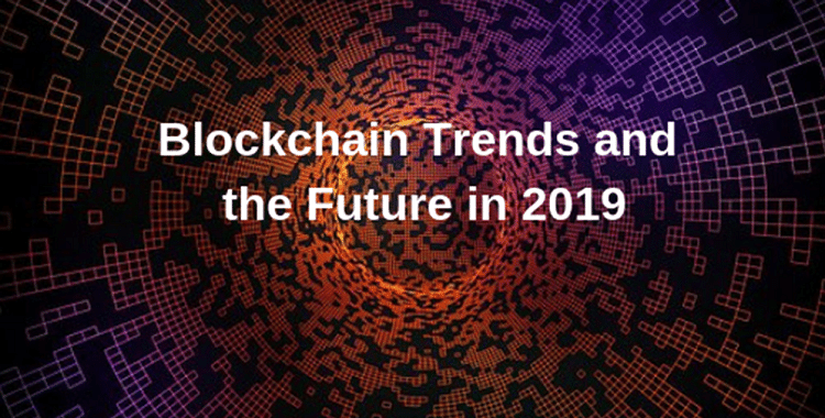 Blockchain Trends