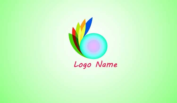 Logo To Your Email Signature