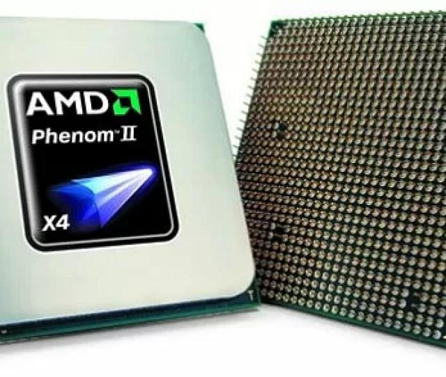 Saya Memilih Processor Fx  Karena Merupakan Processor Amd Tertinggi Saat Ini Yang Memiliki Performa Yang Sebanding Dengan I Namun Dengan Harga Lebih