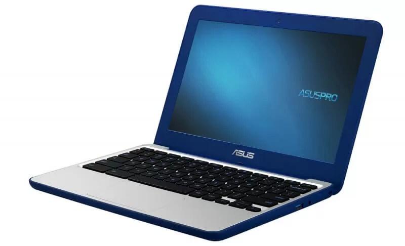 Asus Chromebook C202SA Reviews and Ratings - TechSpot