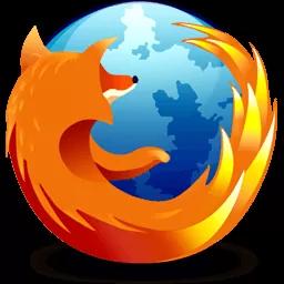 Mozilla Firefox 55.0 Nightly 1 Download - TechSpot