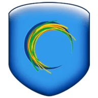 Top 5 Free VPN Software : Hotspot Shield
