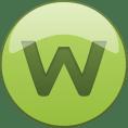 Risultati immagini per webroot secure anywhere logo