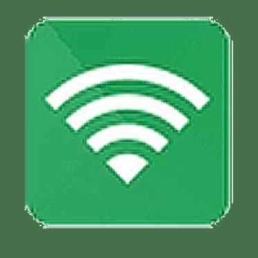 CCProxy 8.0 Crack Keygen + Serial Number Free Download+Full Latest