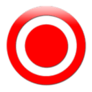 Image result for ZD Soft screen recorder