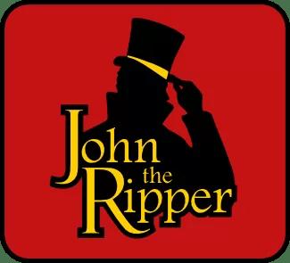 Resultado de imagen para john the ripper software