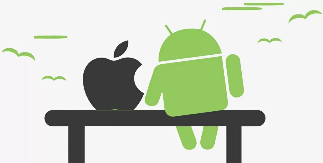 apple, ios, china, app store, apps, google play, apple app store, app annie, app revenue