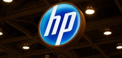 HP at MacWorld
