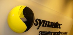 Symantec Backup Exec.cloud, launched in 2012