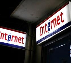 Zero day exploit found in Internet Explorer