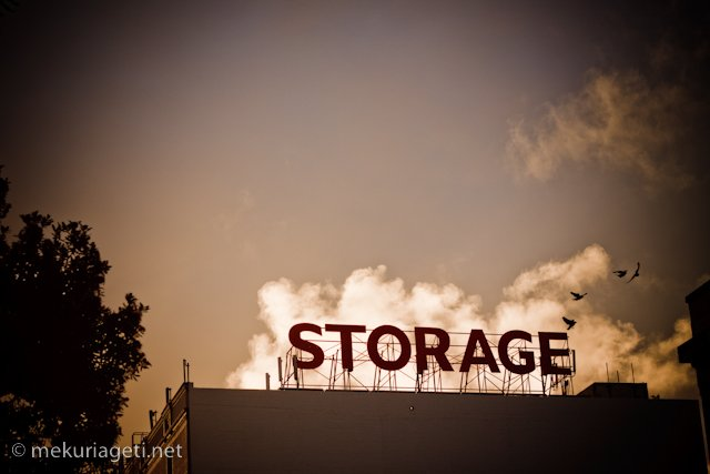 remote backup on cloud storage