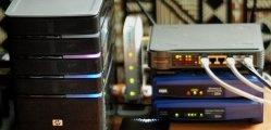data backup for data loss