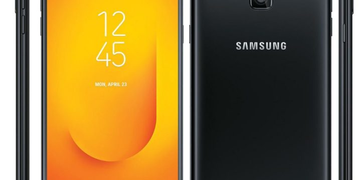 Samsung Galaxy J7 Duo officially announced in India
