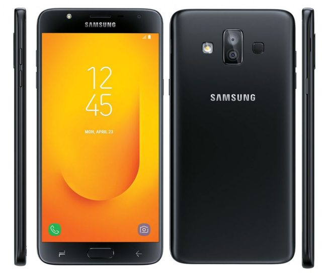 Samsung-Galaxy-J7-Duo