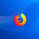 Firefox 63 Released with picture-in-picture mode , Tab Switcher & Many More
