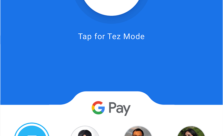 tez_is_now_google_pay