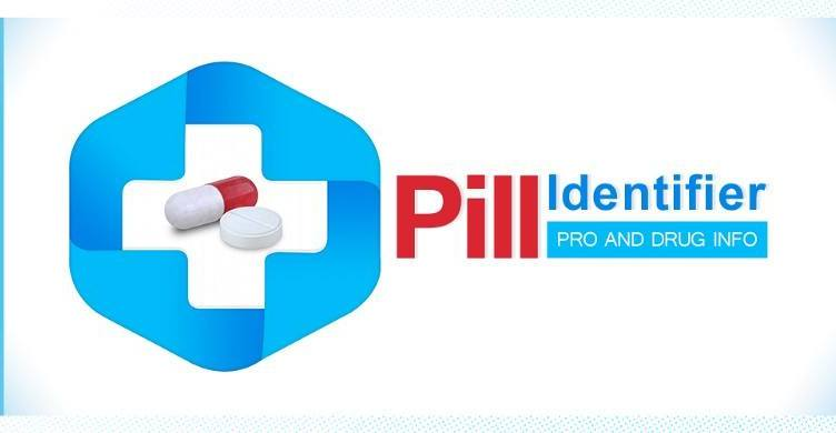 Tablet_Or_Pill_Identifier_Android_App