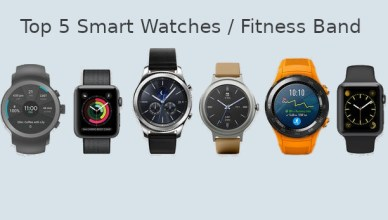 best_smart_watches
