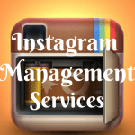 Professional Instagram Management Services 2019