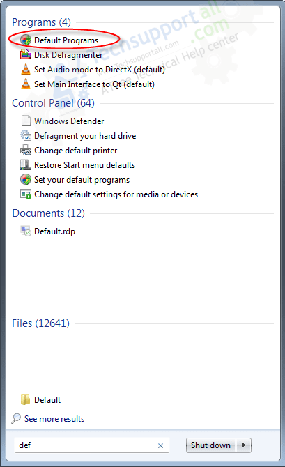 Windows 7 End Support 2020