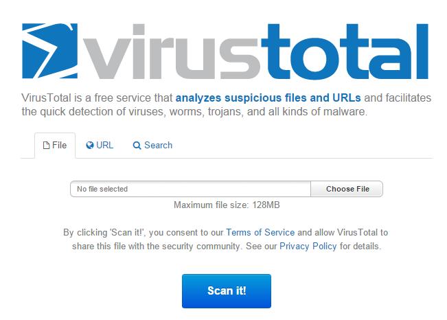 Best Total Security Antivirus Windows 7