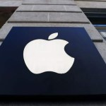 Apple May Be Building Next-Gen Media Apps For Window