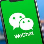 WeChat and TikTok see US downloads climb ahead of Trump administration ban