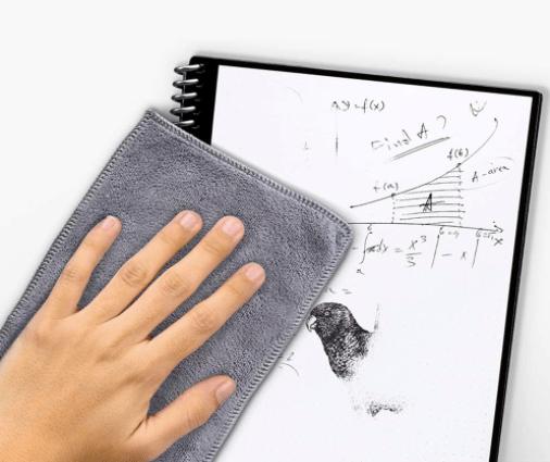 eraseable-smart-notebook-roamilicious