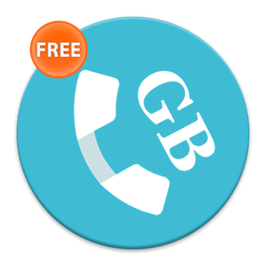 Download GBWhatsapp Themes Pack Collection Zip File on 2018