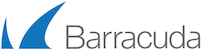 Barracuda_Logo_Color_Landscape