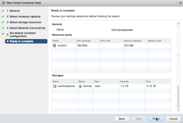 vmware_virtual_container_host-wiz-ready