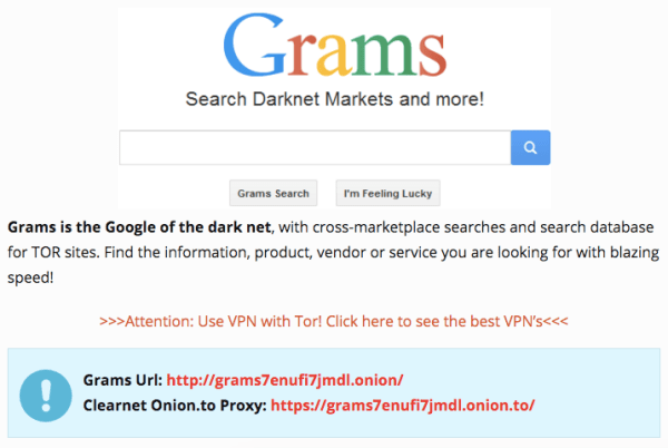 dark_web_grams