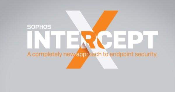 sophos-intercept-x-logo