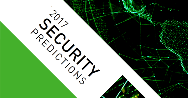 forcepoint_2017_prediction_1