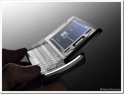Sony_Ericsson_XPERIA_X1a