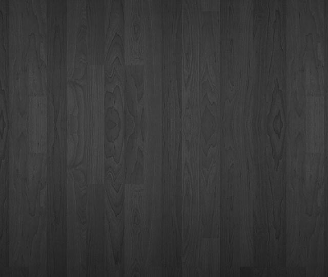 Hd Abstract Iphone  Wallpaper Dark Wood