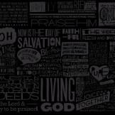 scripture - Cool Wallpapers for desktop Background