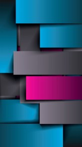 Colorful Wallpapers - Top iPhone 6 Plus Wallpapers