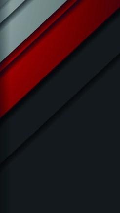 Design - iPhone 6 Plus best wallpapers