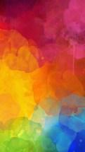 Lockscreen Wallpapers for iPhone 6 Plus