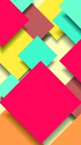 squares - iPhone 6 Plus FullHD wallpaper